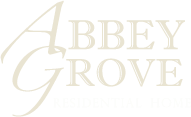 Abbey Grove Care Home